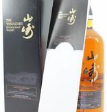 Yamazaki Yamazaki Limited Edition 2014 43%