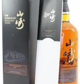Yamazaki Yamazaki Limited Edition 2015 43%