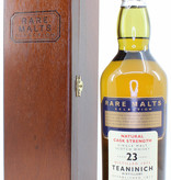 Teaninich Teaninich 23 Years Old 1973 1997 Rare Malts Selection 57.1% (in wooden box)