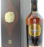Glenfiddich Glenfiddich 30 Years Old - Cask Selection 00045 43% (in luxury case)