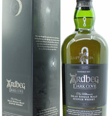 Ardbeg Ardbeg Dark Cove 2016 The Ultimate 46.5%