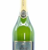 Deutz Deutz Champagne Brut Classic (750ml)