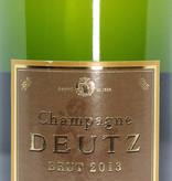 Deutz Deutz Champagne Brut 2013 Vintage (750ml)