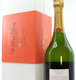 Deutz Deutz Champagne Brut 2010 Hommage a William Deutz - Parcelles D'Ay (750ml)