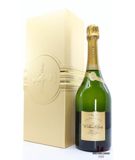 Deutz William Deutz Champagne Brut Millesime 2006 (750 ml)