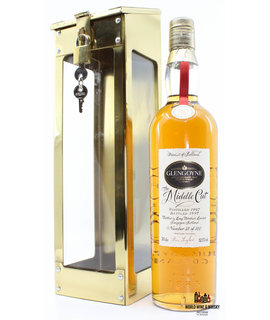 Glengoyne Glengoyne 30 Years Old 1967 1997 The Middle Cut 52.5%