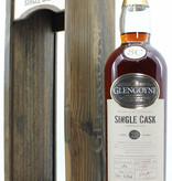 Glengoyne Glengoyne 20 Years Old 1986 2007 Single Cask - Cask 1384 54.2%