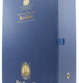 Johnnie Walker Johnnie Walker Blue Label - King George V Edition 43% (700 ml)