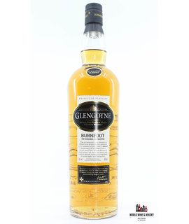 Glengoyne Glengoyne Burnfoot 2010 New Design 40% 1000 ml