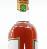 Macallan Macallan 18 Years Old 2017 Sherry Oak Casks 43% 750 ml USA (Sherry Cask)