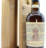 Highland Park Highland Park 15 Years Old Earl Magnus 1994 2009 Inga Saga Trilogy - Edition One 52.6%