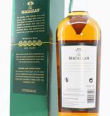 Macallan Macallan Select Oak - The 1824 Collection 40% 1 Litre