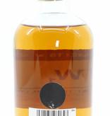 Bowmore Bw1 Elements of Islay Bowmore 1994 2012 52.9% 500 ml