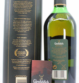 Glenfiddich Glenfiddich 12 Years Old - Our Signature Malt 40% 1 Litre (New Label)