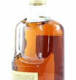 White Horse White Horse Distillers - 100% Scotch Whiskies 2 Litres (2000 ml)