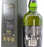 Ardbeg Ardbeg Auriverdes 2014 The Ultimate 49.9% (one of 66600 bottles)