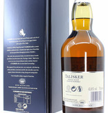 Talisker Talisker 25 Years Old 2017 Made by the Sea 45.8% (one of 21498 bottles)