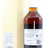 Benrinnes Benrinnes 23 Years Old 1985 2009 58.8% (one of 6000 bottles)