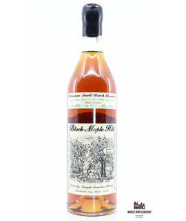 Black Maple Hill Black Maple Hill 16 Years Old 47.5% (Limited Edition)