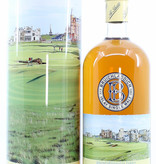 Bruichladdich Bruichladdich Links 2007 - The Old Course, St. Andrews - 17th Hole 46% (1000 ml)