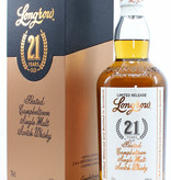 Springbank Longrow 21 Years Old 1998 2019 Limited Release (Springbank) 46%