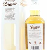 Springbank Longrow Peated 2019 Campbeltown Single Malt Scotch Whisky 46%