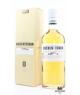 Auchentoshan Auchentoshan 2011 Valinch - Limited Edition 57.7%