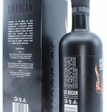 Tomatin Tomatin 10 Years Old 2006 2017 Cù Bòcan - Limited Edition 50%