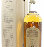 Bowmore Bowmore 16 Years Old 1989 2005 Limited Edition 51.8%