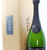 Krug Krug Champagne - Clos D'Ambonnay 2002 Brut Blanc de Noirs