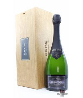 Krug Krug Clos D'Ambonnay 2002 Brut Blanc de Noirs Champagne (100 Decanter Points)