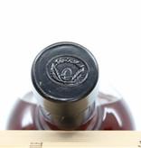 "Hanyu Hanyu Joker 1985-2000 - Bottled in 2014 - Ichiro's Malt ""Card"" 57.7% (Closed Distillery)"