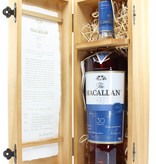 Macallan Macallan 30 Years Old - Fine Oak - Triple Cask Matured 43% (in wooden case)