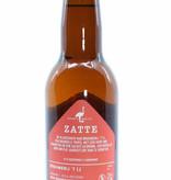 Brouwerij 't IJ Brouwerij 't IJ Zatte 8% 33cl (Beer from Amsterdam)