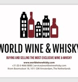 Kilchoman Kilchoman 4 Years Old 2006 2011 Single Cask Release - Whisky Import Nederland - Cask 317/2006 60.5% (one of 320 bottles)