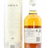 Oban Oban 14 Years Old 2008 Single Malt 43%