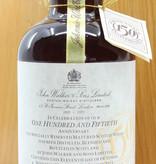 Johnnie Walker Johnnie Walker 150th Anniversary (1820-1970) - Bottled 1985 43% 750ml
