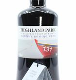 Highland Park Highland Park 2019 Orkney Rowing Club 58% (one of 4000 bottles)