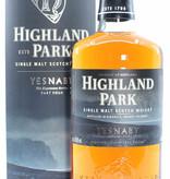 Highland Park Highland Park Keystones Series - Hobbister, Shiel, Quercus, Yesnaby & Hillhead (full set)