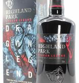 Highland Park Highland Park Dragon Legend 2017 43.1% 700ml