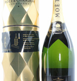 Moët Chandon Moët Chandon Imperial Champagne Brut Magnum - in Chill Box (1500 ml)