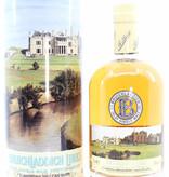 Bruichladdich Bruichladdich Links 16 Years Old 2005 - St. Andrews Swilcan Burn 46% 500ml