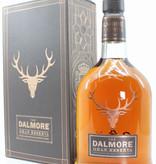 Dalmore Dalmore Gran Reserva - Single Highland Malt Scotch Whisky 40%
