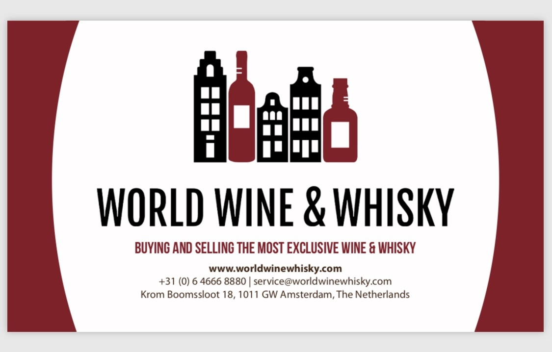 Glenrothes Glenrothes 8 Years Old 2007 2015 - Cask 3531 - Adelphi Selection 67.0% (1 of 312)