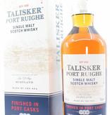 Talisker Talisker Port Ruighe 2013 - Made by the Sea 45.8% 700ml