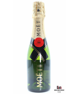 Moët Chandon Moët Chandon Imperial Champagne Brut - Mini Edition 200ml