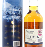 Talisker Talisker 10 Years Old - Rope Lid Edition 45.8% (700ml)