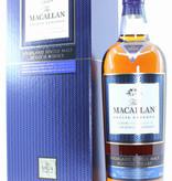 Macallan Macallan Estate Reserve – The 1824 Collection 45.7%