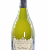 Dom Perignon Dom Perignon 2008 Vintage - Champagne Brut