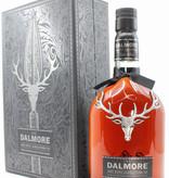 Dalmore Dalmore 2011 King Alexander III (3) 40% 700ml